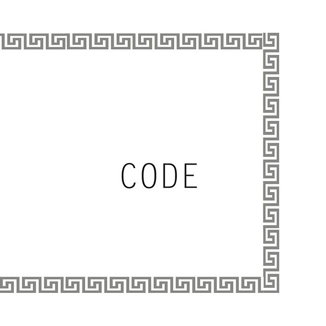 Do you know already? Guess our new #dna #code. . . . . @versace_official  #versace #versaceversace #hack #hackingcouture #versaceversaceversace #gianni #gianniversace #donatellaversace #avenuemontaigne #paris #milan #instasizebuen #love #life #enjoy #model #ootd #morning #fashion #style #stiling #unretouch #naturalbeauty #emotion #fashion
