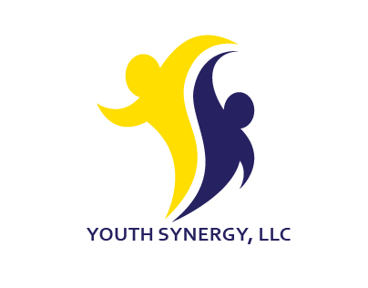 Youth Synergy Logo