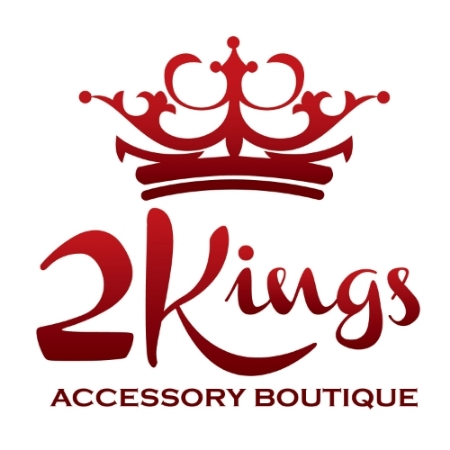 2 Kings Logo