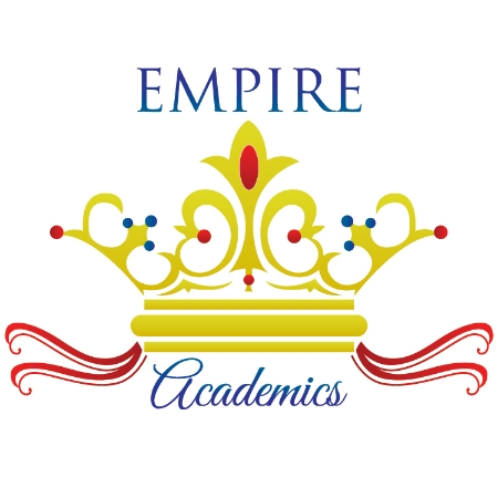Empire Academics Logo