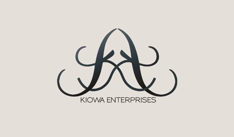 Kiowa Enterprises Back Concept