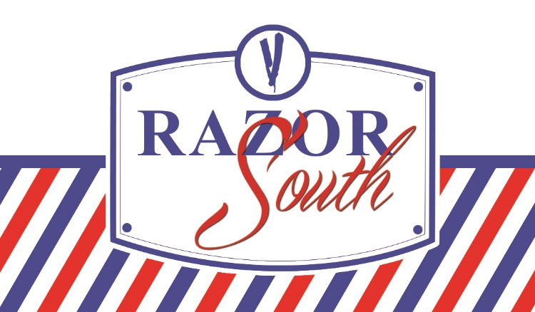 Razor South Front 3