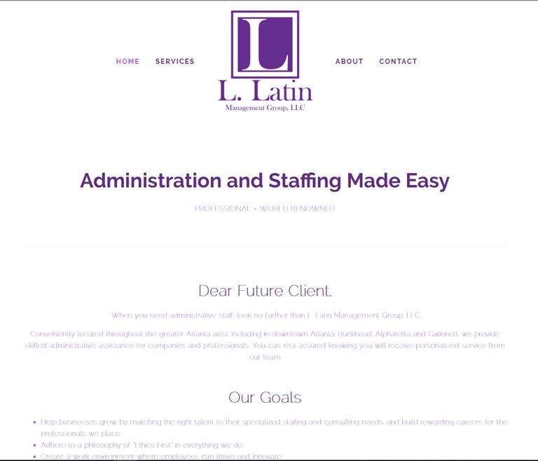 LLatin-Scrnshot.jpg