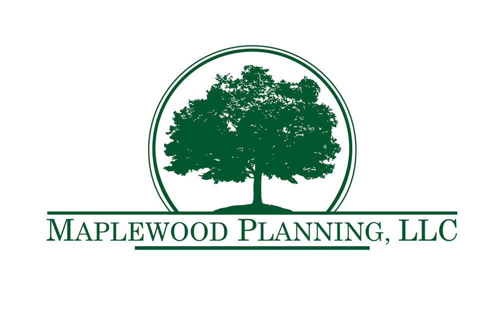 MaplewoodPlanning- Full Color Logo- White BG.jpg