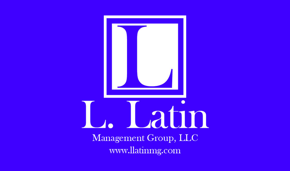 LatinManagement Business Card Back 2.jpg