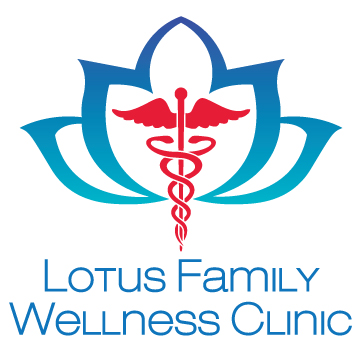 Lotus-Family-Wellness-Clinic-Logo-Final--Full-Color.jpg