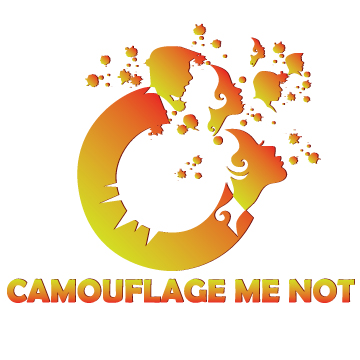 Camouflage-Me-Not--Logo--Full-Color--White-BG.jpg