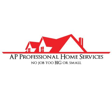 AP-Logo-Final.jpg