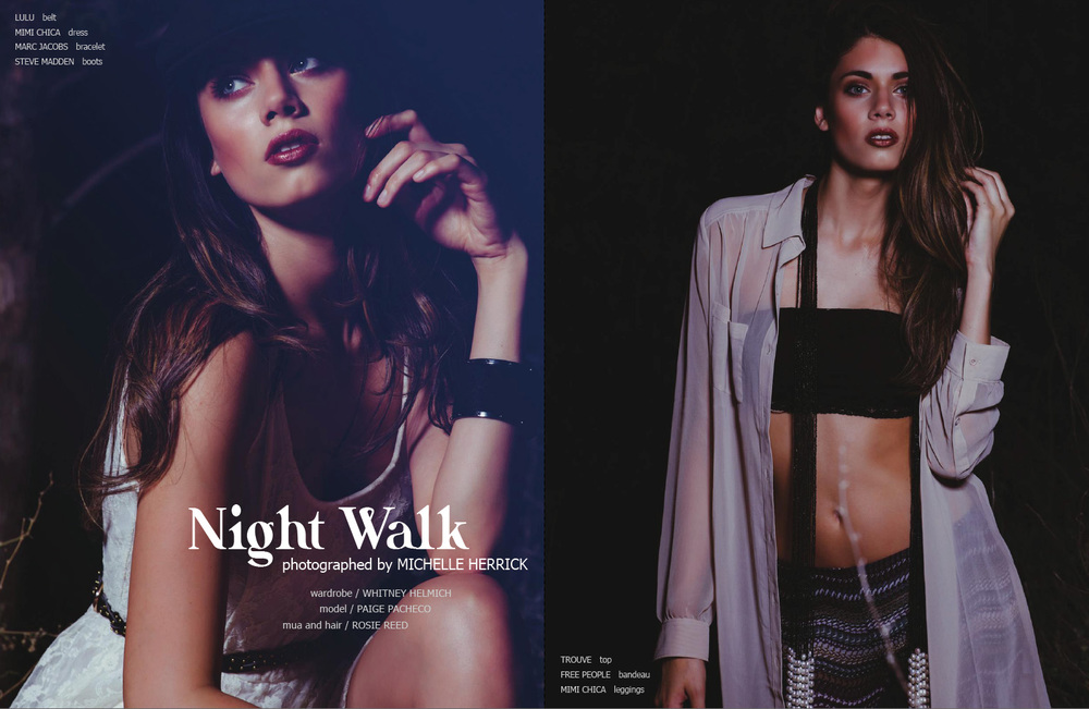 NightWalk_NousMag 1.jpg