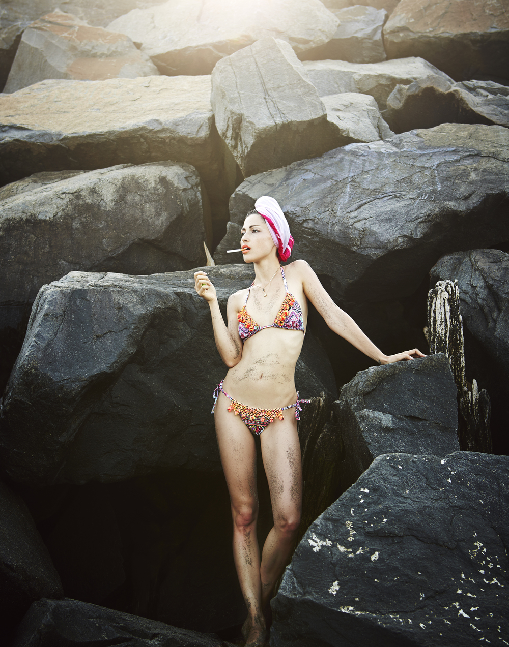 150719_Swimwear_Ella_1247r.jpg