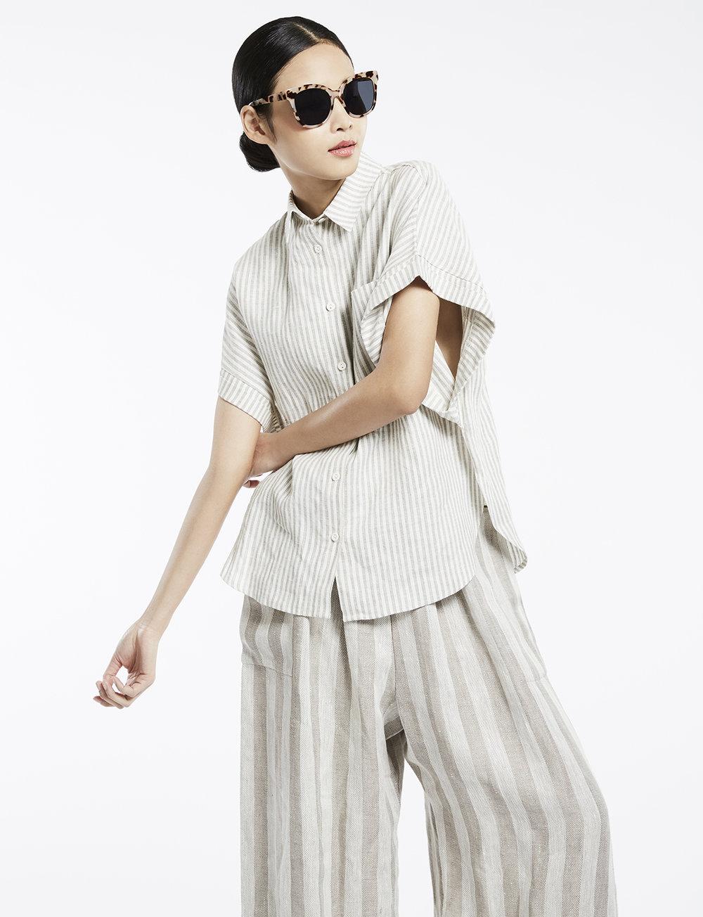 170305FashionPhotographer_FashionEditorial_StripesEditorial_STUDIO_By_BriJohnson_0102.jpg
