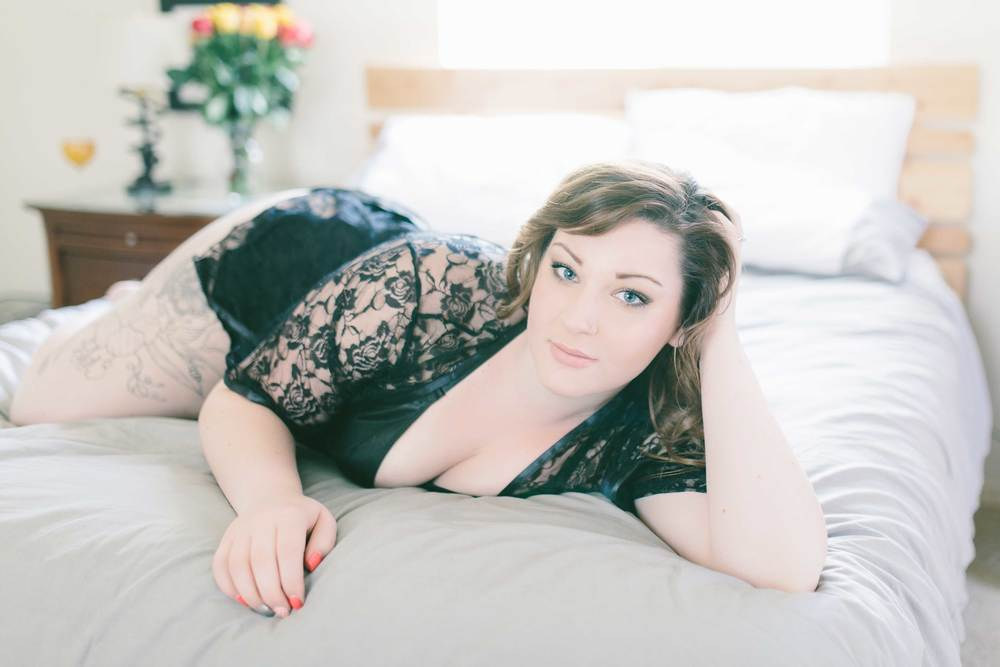 bend-oregon-beauty-boudoir