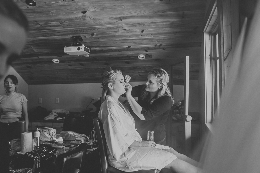 Central-Oregon-Wedding-Bend-Sisters-Redmond-Oregon-Mallory-Torchio-Photography
