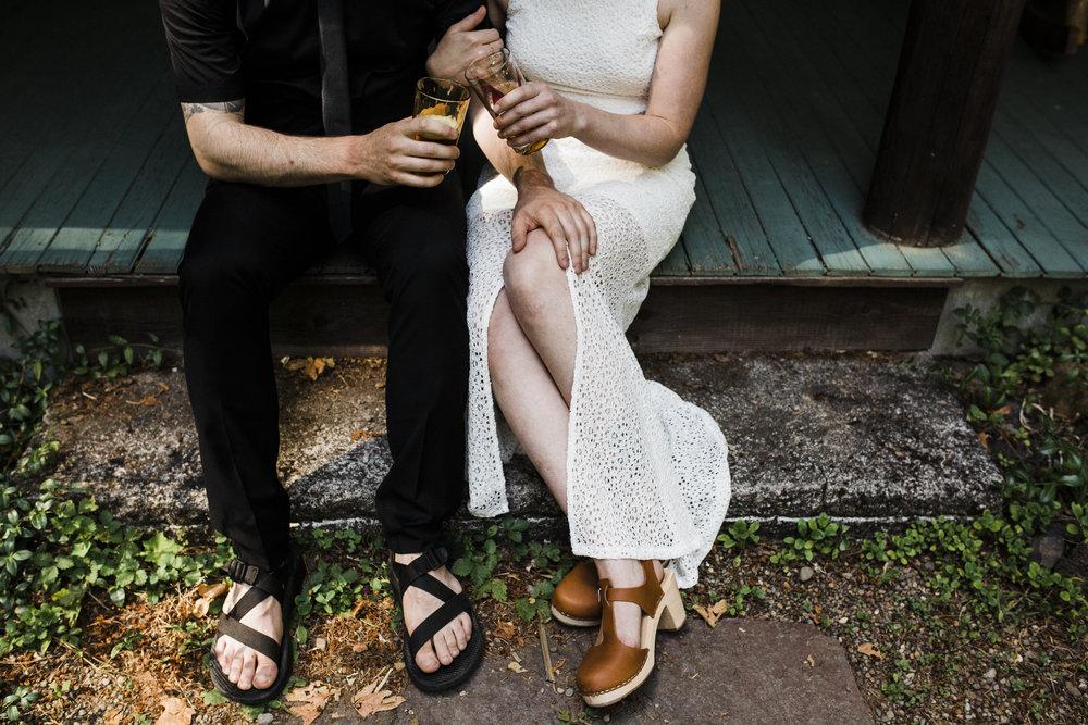Bend-OR-Wedding-Photographer-16.jpg
