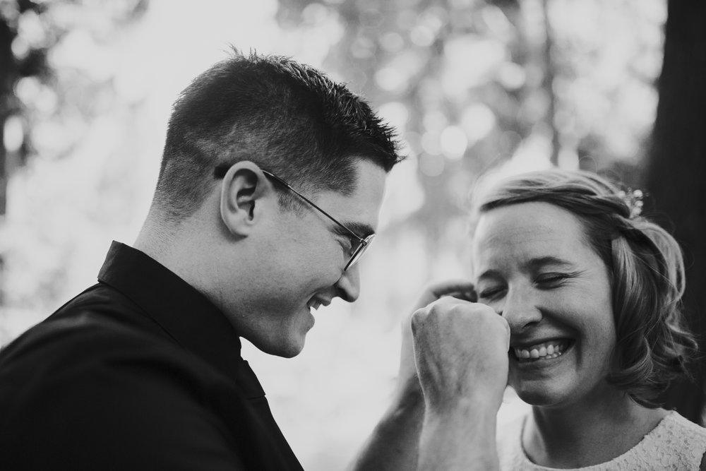 Bend-OR-Wedding-Photographer-17.jpg