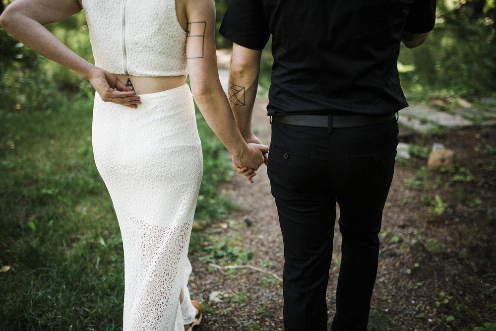 Bend-OR-Wedding-Photographer-18.jpg