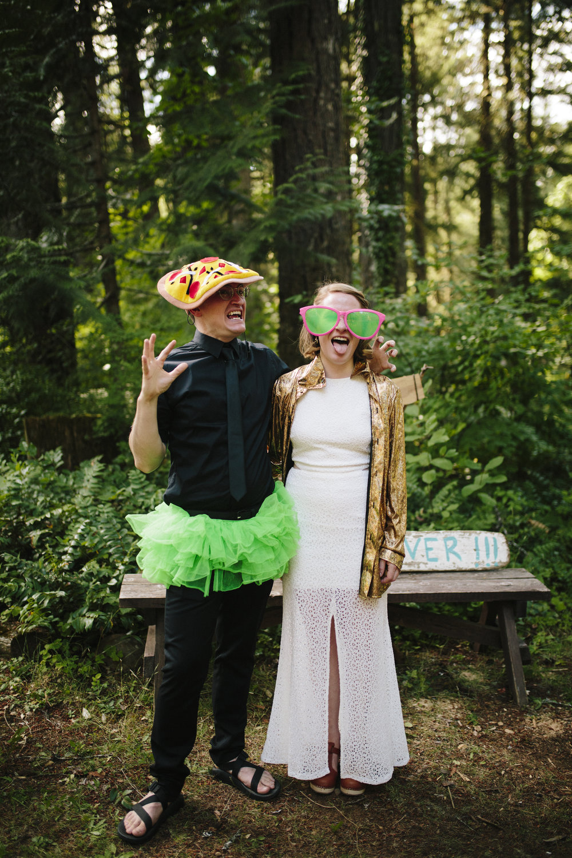 Bend-OR-Wedding-Photographer-19.jpg
