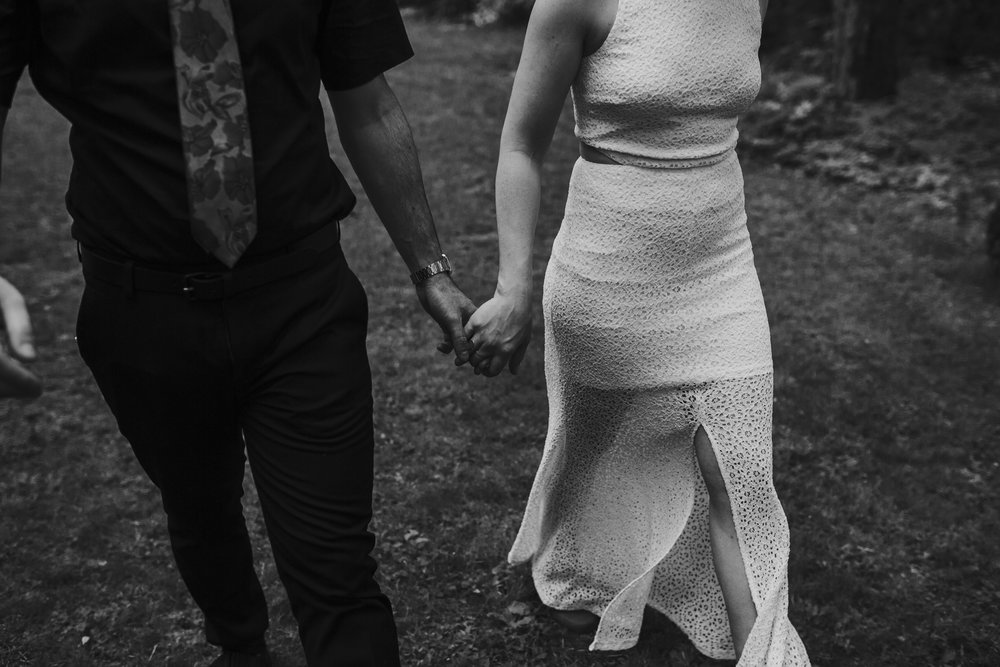Bend-OR-Wedding-Photographer-1.jpg