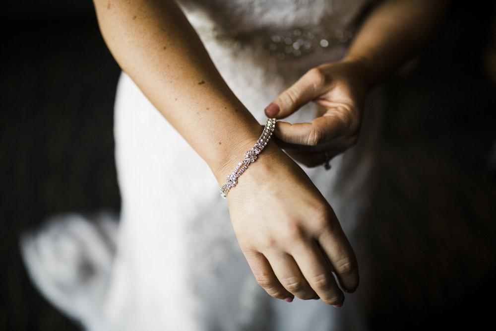 Bend-OR-Wedding-Photographer-3.jpg