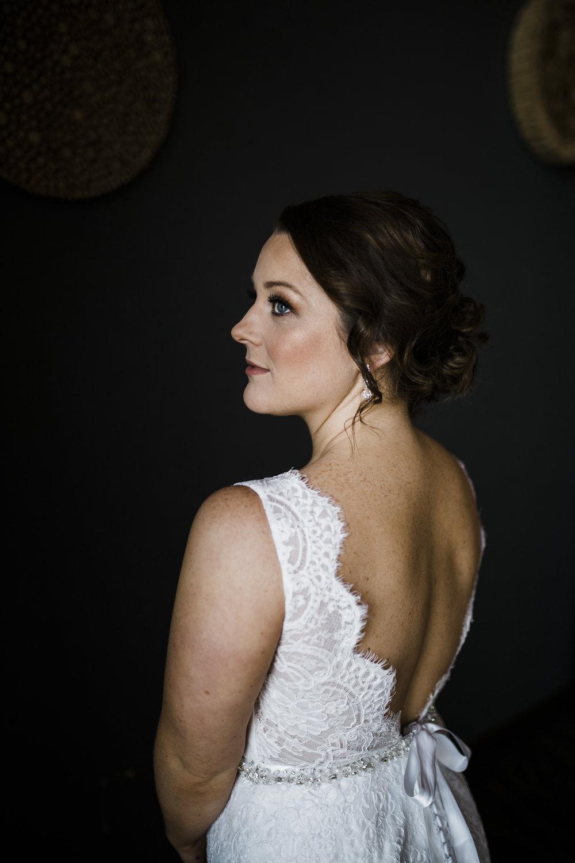 Bend-OR-Wedding-Photographer-10.jpg