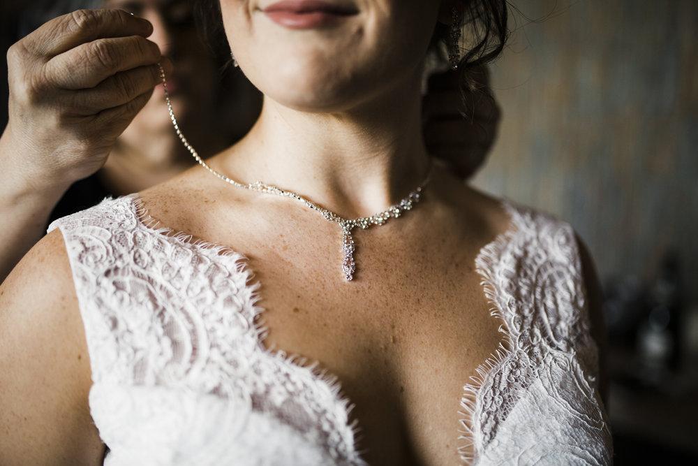 Bend-OR-Wedding-Photographer-12.jpg