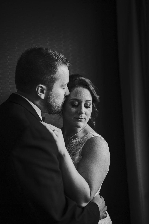Bend-OR-Wedding-Photographer-14.jpg