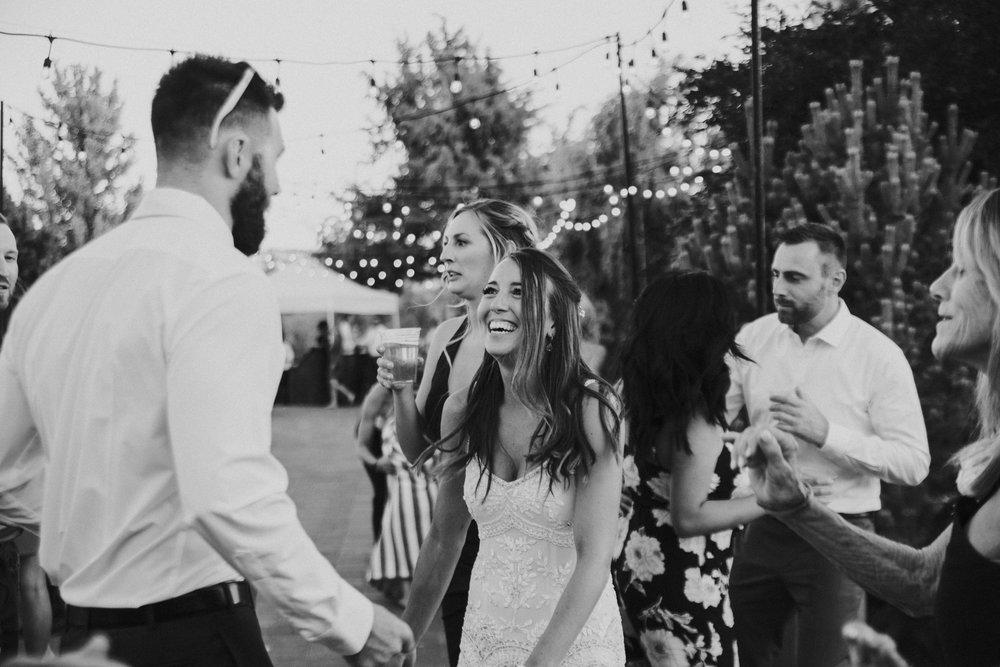 Mary-Garrett-Wedding-1023.jpg