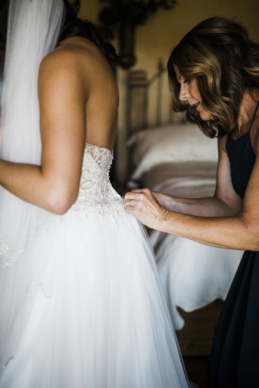 Bend-OR-Wedding-Photographer-6.jpg