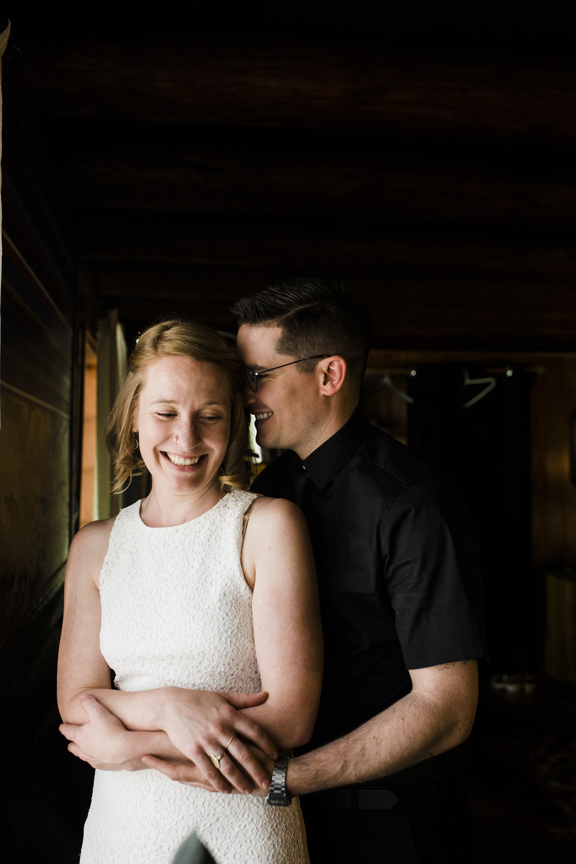 Bend-OR-Wedding-Photographer-15.jpg