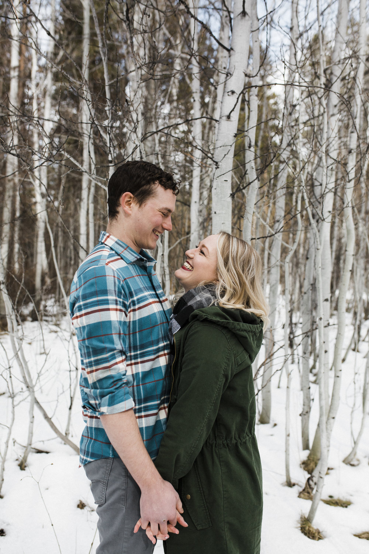 Bend-OR-Wedding-Photographer-Engagement-Couples-1.jpg