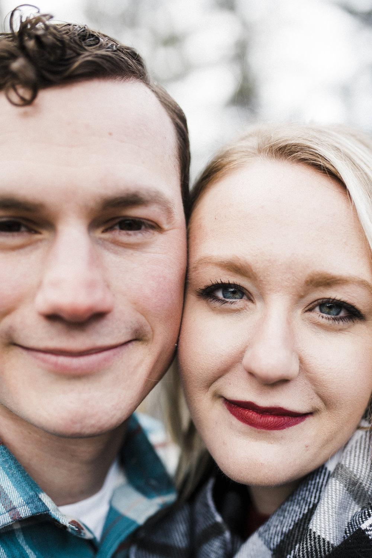 Bend-OR-Wedding-Photographer-Engagement-Couples-8.jpg