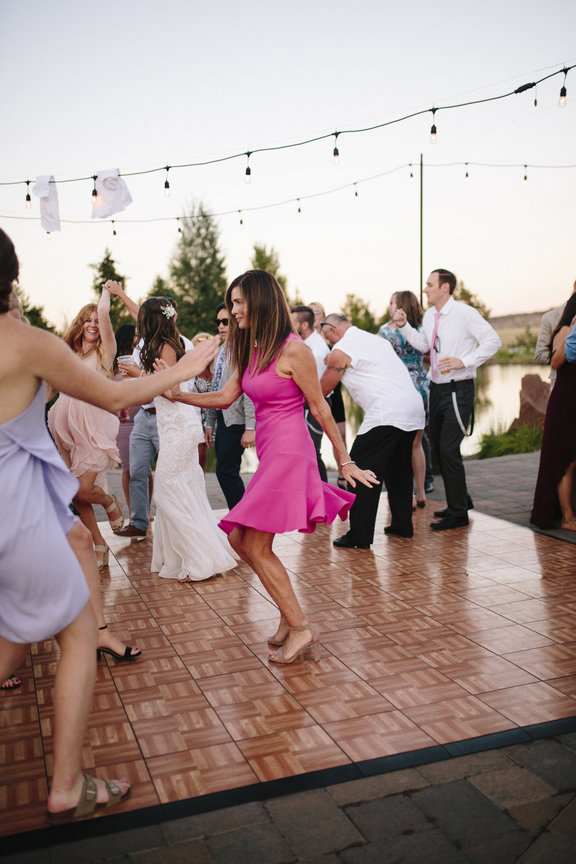 Bend-OR-Wedding-Photographer-25.jpg