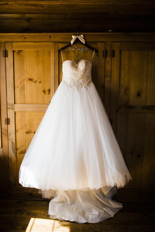 Bend-OR-Wedding-Photographer-29.jpg