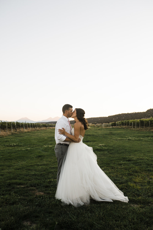 Bend-OR-Wedding-Photographer-31.jpg