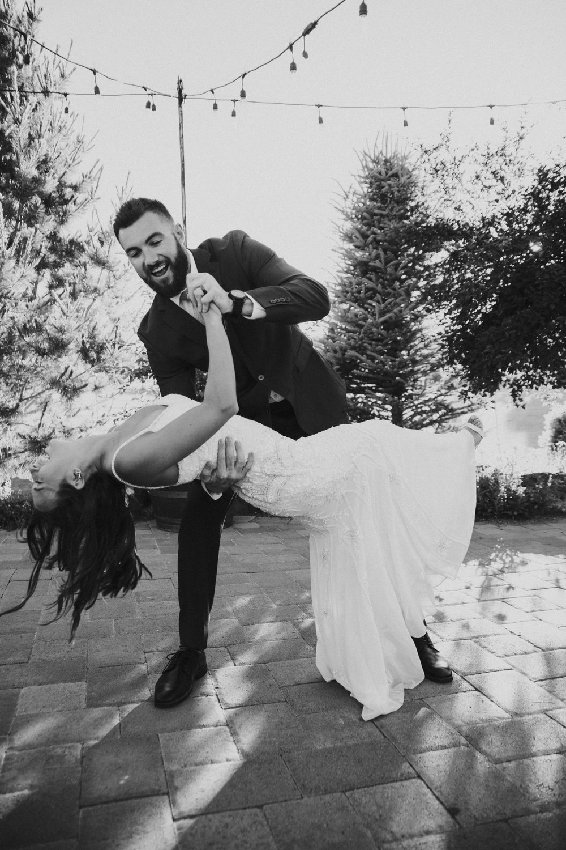 Mary-Garrett-Wedding-972.jpg
