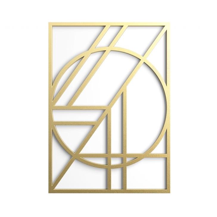 Seventy74 Logo