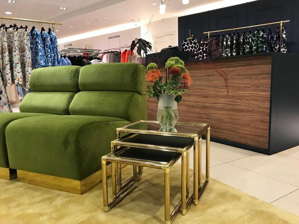 samantha sung furniture