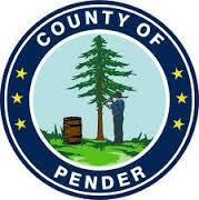 Logo 3 Pender County.jpg