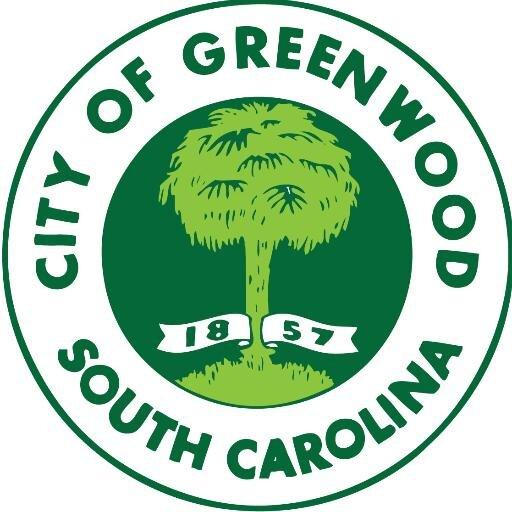 Logo 5 Greenwood SC.jpeg