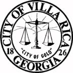 Logo 6 Villa Rica Seal.png