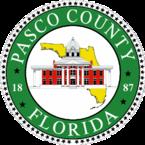 Logo 11 Pasco_County_fl_seal.png