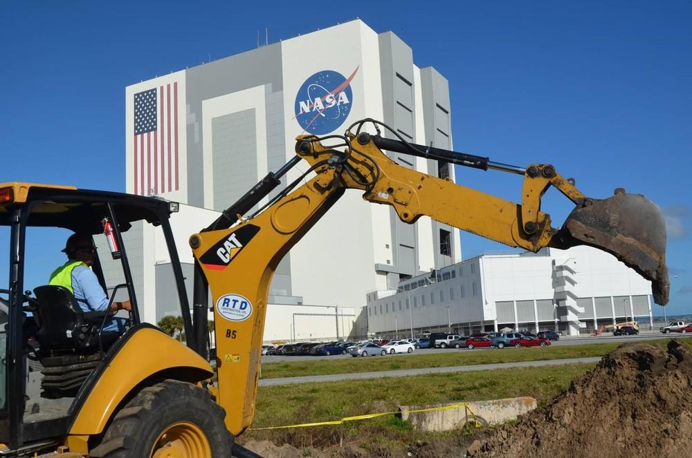 NASA 1 - John F. Kennedy Space Center Upgrades.jpg