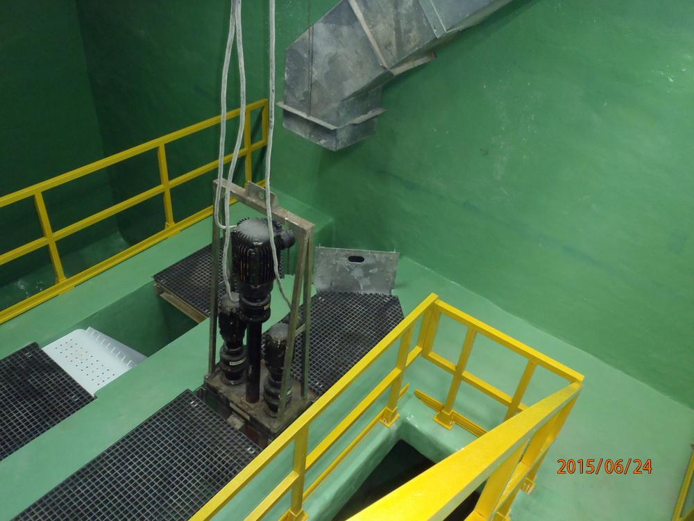 Master 3 Lift Station.JPG