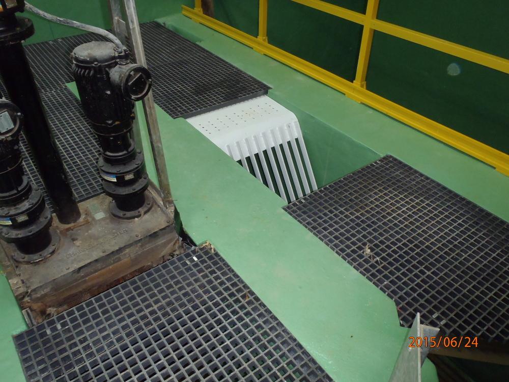 Master 5 Lift Station.JPG