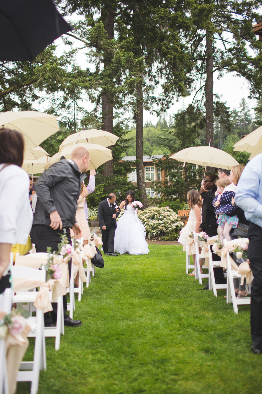 Brad and Jocelyn Wedding (270 of 838).jpg