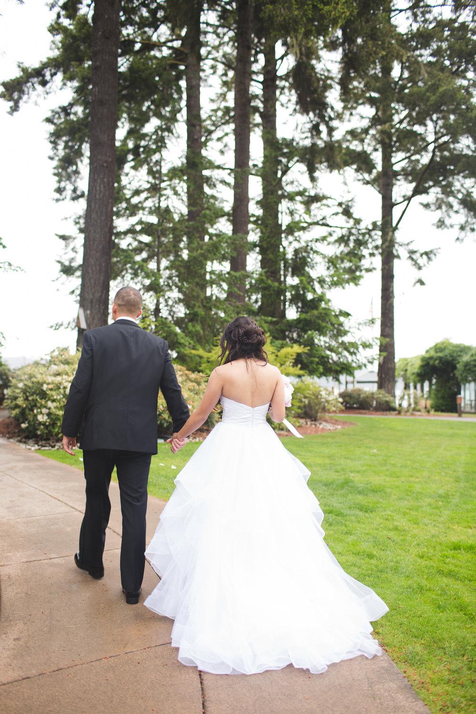 Brad and Jocelyn Wedding (479 of 838).jpg