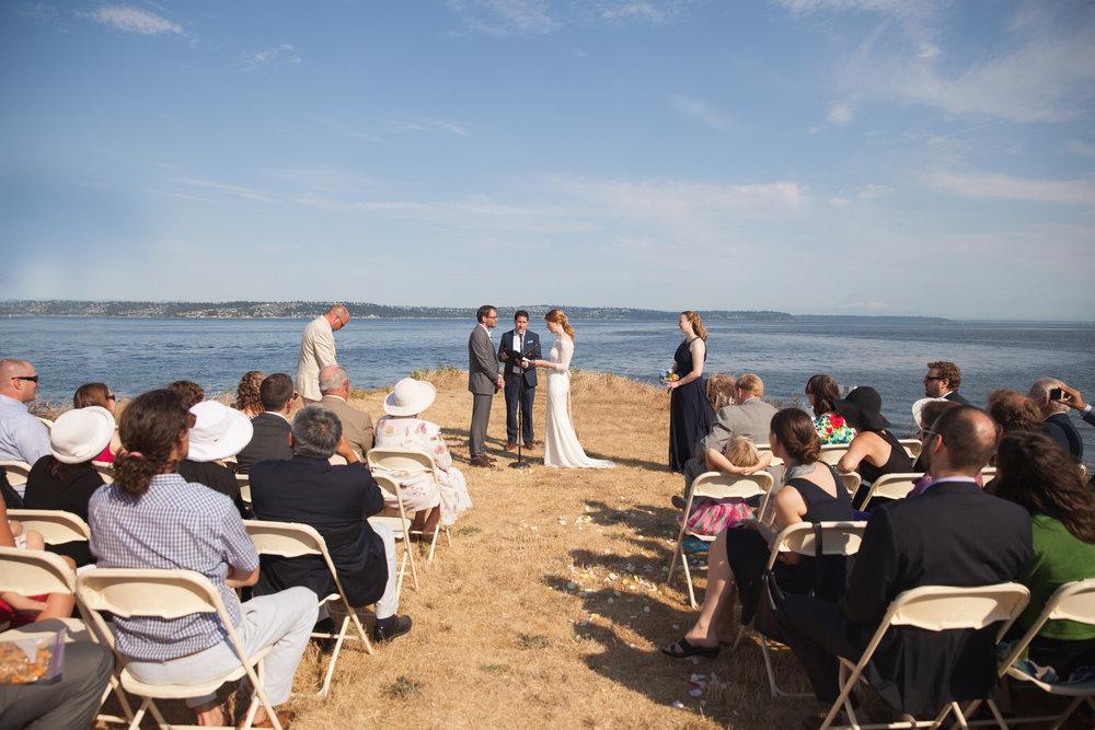 Nora and Stuart-ceremony.jpg