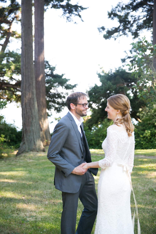 Nora and Stuart-treelove.jpg