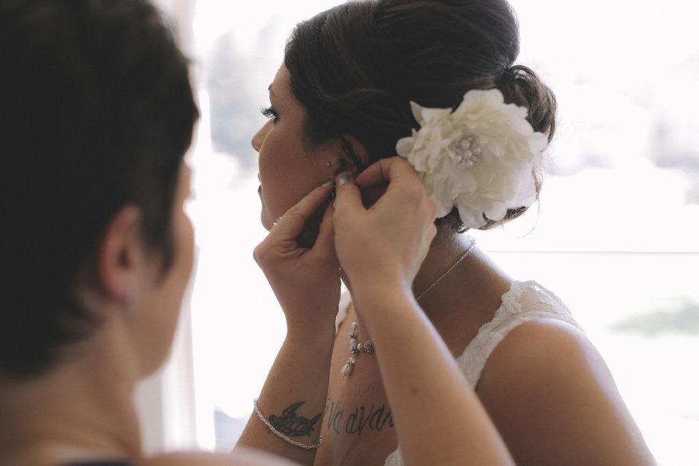Emily-Josh-Wedding-0166.jpg