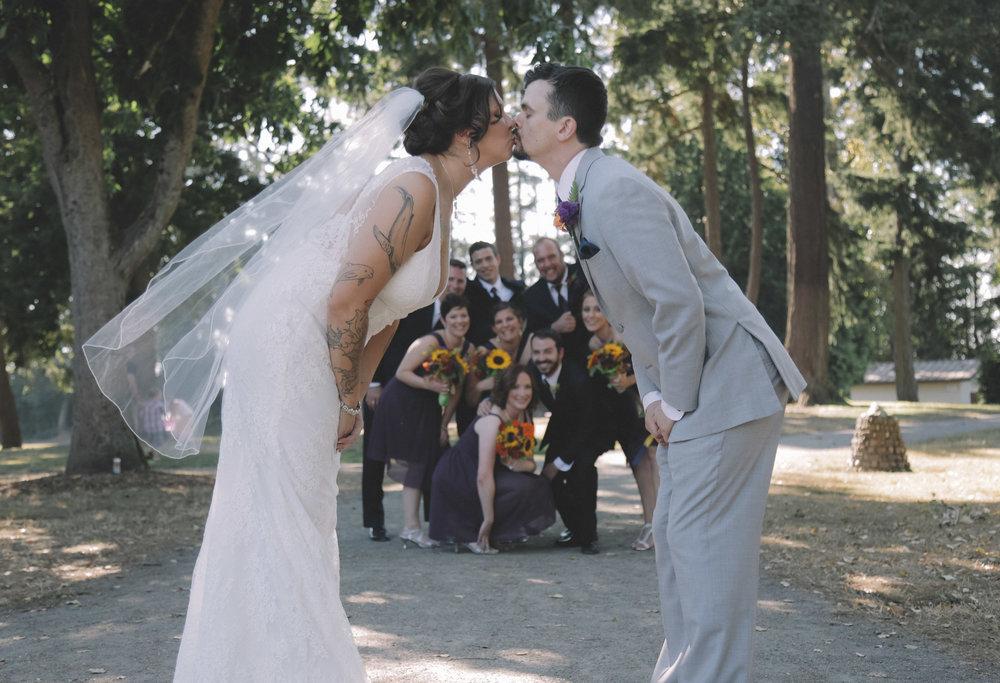 Emily-Josh-Wedding-0487.jpg